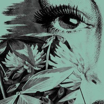 Eye: Metamujer [LP]