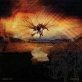 Foon, Rebecca: Waxing Moon [CD]