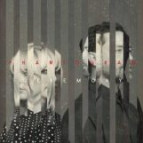 Phantogram: Ceremony [CD]