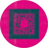 """variés: COD3 QR 007 [12""""]"""