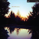 Men, The: Mercy [CD]
