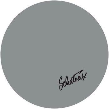 """Schatrax: Schatrax 2501 EP [12""""]"""