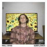 "Mall Grab: Sunflower [12""]"