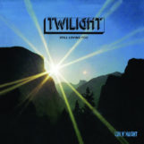 Twilight: Still Loving You [LP]