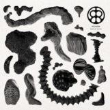 Rejoicer: Spiritual Sleaze [LP]
