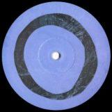 """Versalife: Asimov's Code [12""""]"""