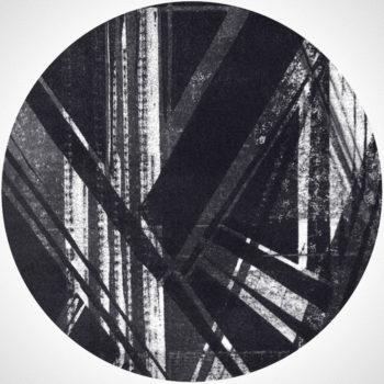 "variés: Strokes Of Industry [12""]"