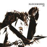 "Troy: Klockworks 29 [12""]"