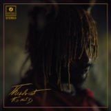 Thundercat: It Is What It Is [CD]