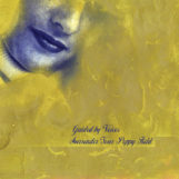 Guided by Voices: Surrender Your Poppy Field [CD]