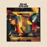 Real Estate: The Main Thing [2xLP doré]