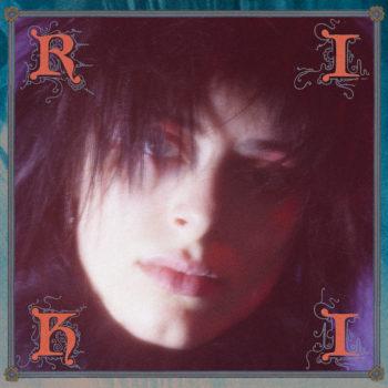 Riki: Napoleon [CD]