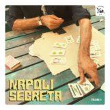 variés: Napoli Segreta Volume 2 [LP]