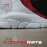 Aux 88: Counterparts [2xLP]