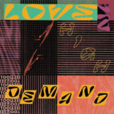 Too Free: Love in High Demand [CD]