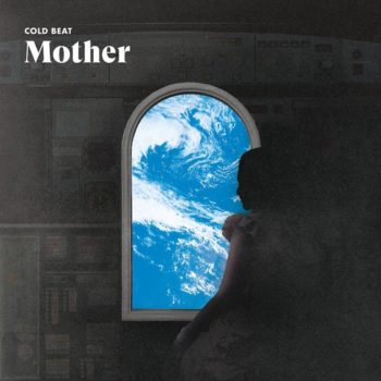 Cold Beat: Mother [CD]