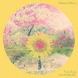 DePlume, Alabaster: To Cy & Lee: Instrumentals Vol. 1 [CD]
