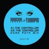 "Gosub & Taimur: The Controller EP [12""]"