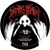 "Detroit's Filthiest / Go Nuclear: Nightmares 2 Realities / Torture Chamber [12""]"