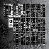 "Humanoid / Erik vdB / Steven Rutter / Lone: De:10.10 [12"" 180g]"