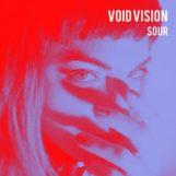 """Void Vision: Sour [12""""]"""