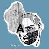 Analytica: Analytica [LP]