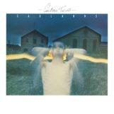 Cocteau Twins: Garlands [LP]