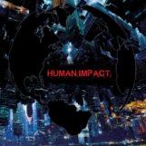 Human Impact: Human Impact [CD]
