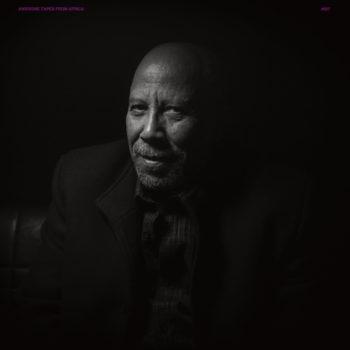 Mergia, Hailu: Yene Mircha [CD]