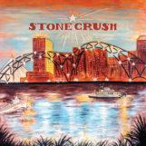 variés: Stone Crush: Memphis Modern Soul 1977-1987 [CD]