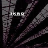 """IXRQ: Wielding Hand EP [12""""]"""