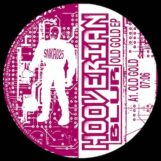 "Hooverian Blur: Old Gold EP [12""]"