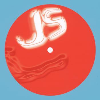 "Jump Source: JS02 [12""]"