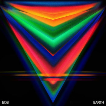 EOB: Earth – version disquaires indépendants [LP]