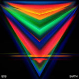 EOB: Earth [CD]