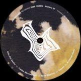 """Dos Santos, Leite: Esoteric EP [12""""]"""