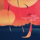 Misch & Yussef Dayes, Tom: What Kinda Music [CD]