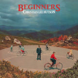Hutson, Christian Lee: Beginners [CD]