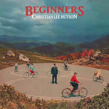 Hutson, Christian Lee: Beginners [CD]