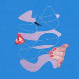 Public Practice: Gentle Grip [LP rouge]