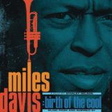 Davis, Miles: Music From And Inspired By Birth Of The Cool, A Film By Stanley Nelson [2xLP]