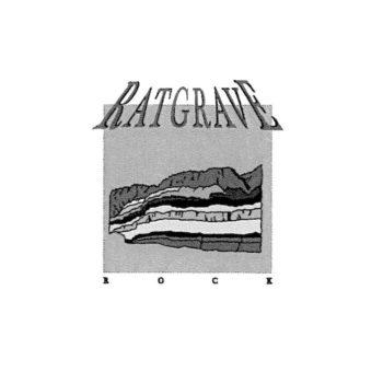 Ratgrave: Rock [CD]