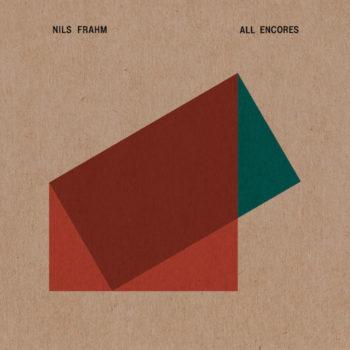 Frahm, Nils: All Encores [3xLP]
