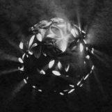 zeroh: BLQLYTE [LP]