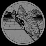 """Assembler Code: Generator EP [12""""]"""