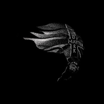 Boyd, Moses: Dark Matter [CD]