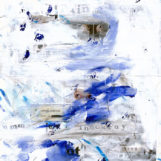"Thackray, Emma-Jean: Rain Dance EP [12""]"
