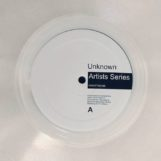 "variés: Unknown Artists Series 005 [12""]"