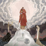 Purity Ring: WOMB [LP]
