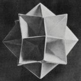 """Vromb: Origami [12""""]"""